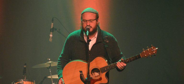 Shabbat Shalom – Shabbos Kodesh