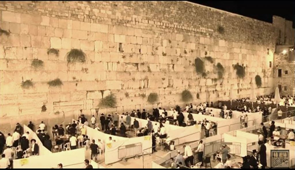 This image has an empty alt attribute; its file name is Capture-kotel-2.jpg