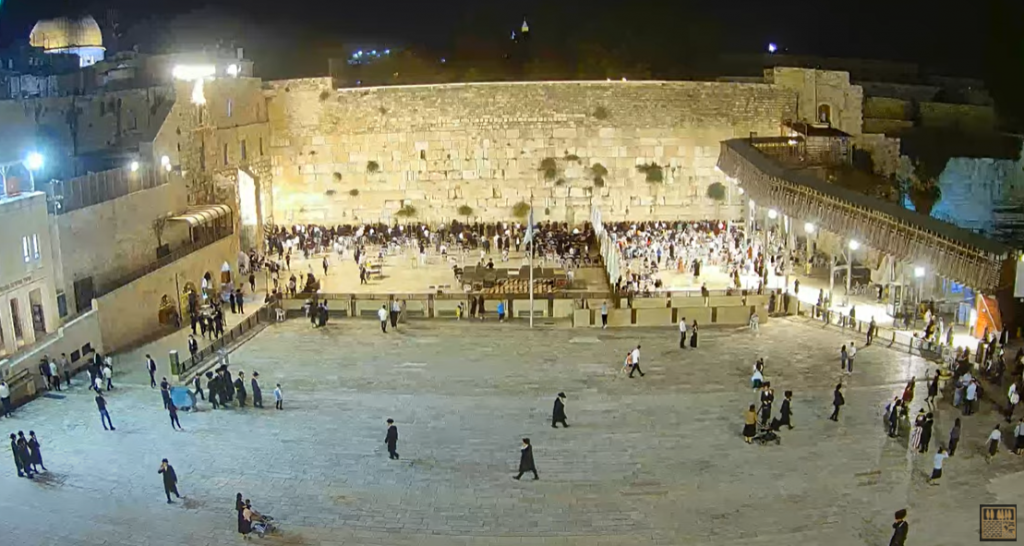 This image has an empty alt attribute; its file name is Capture-kotel-after-midnight-1024x546.png